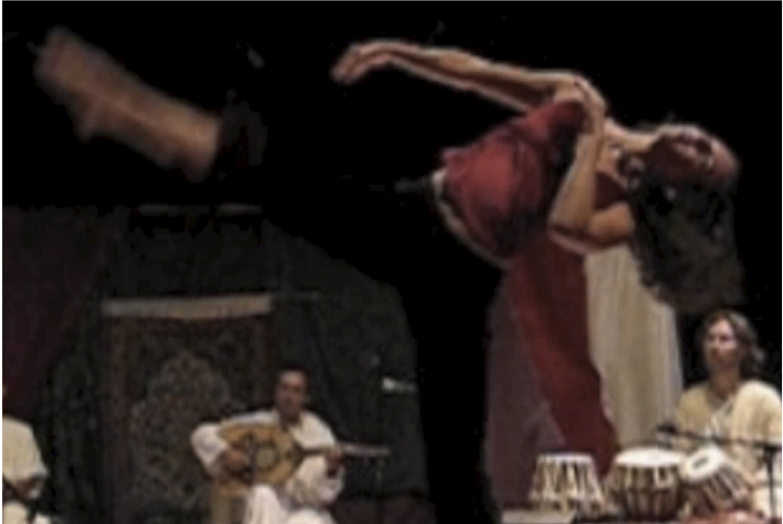 k.dance-w.yair-bigger