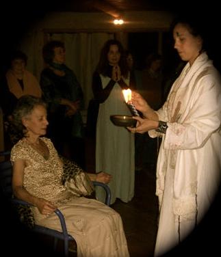 jade-ceremony-2-effected